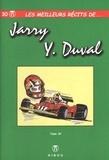 Yves Duval et Charles Jarry - Les meilleurs récits de... Tome 30 : .