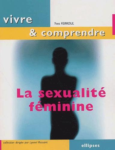 Yves Ferroul - .