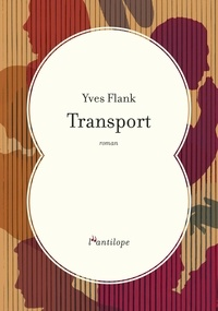 Yves Flank - Transport.