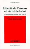 Yves Floucat - .