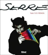Yves Frémion - .
