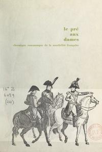 Yves Gandon - Folle Églé.