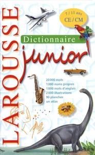 Larousse junior - CE-CM, 7-11 ans.pdf