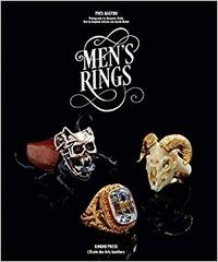 Mens rings.pdf