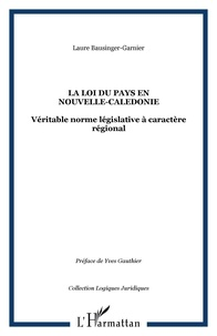 Yves Gauthier - .
