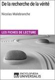 Yves Gautier - La science au présent.