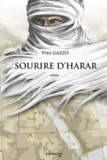 Yves Gazzo - Sourire d'Harar.