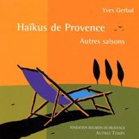 Yves Gerbal - .