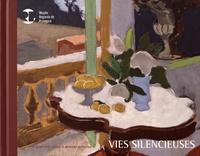 Yves Gerbal et Bernard Muntaner - Vies silencieuses.