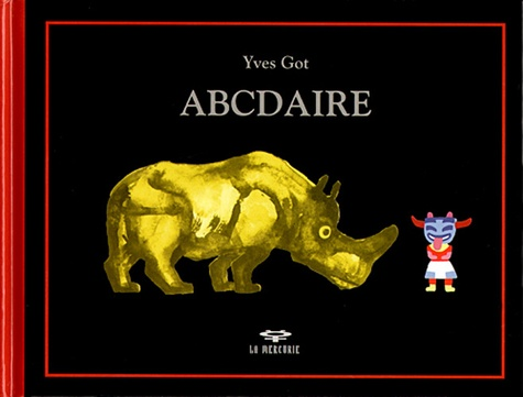 Yves Got - Abcdaire.