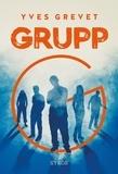 Yves Grevet - Grupp.