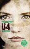 Yves Grevet - U4  : Koridwen.