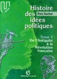 Yves Guchet - .