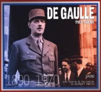 Yves Guéna - De Gaulle.