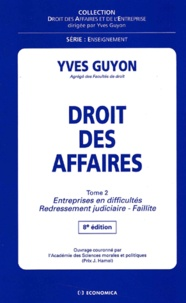 Yves Guyon - .