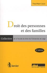 Checkpointfrance.fr Droit des personnes et des familles Image