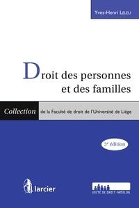 Droit des personnes et des familles.pdf
