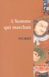 Yves Heurté - .