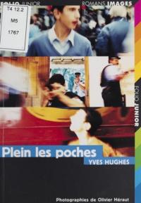 Yves Hughes - Plein les poches.