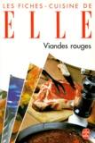 Yves Jannes et  Collectif - .