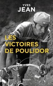 Rhonealpesinfo.fr Les victoires de Poulidor Image