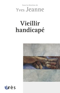 Vieillir handicapé.pdf