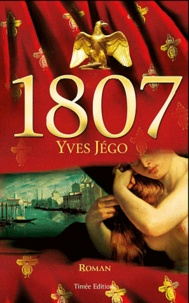 Yves Jégo - 1807.