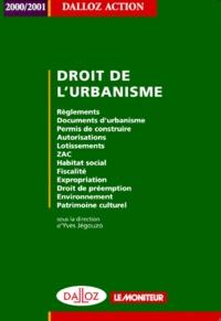 Droit de lurbanisme. Edition 2000-2001.pdf