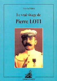 Yves La Prairie - .