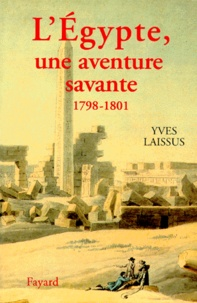 Yves Laissus - .