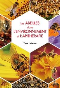 Les abeilles dans l'environnement et l'apithérapie.pdf