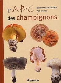 LABC des champignons.pdf