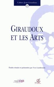 Feriasdhiver.fr Giraudoux et les arts Image