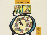 Yves Lapalu - Les habitudes.