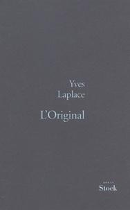 Yves Laplace - L'original.