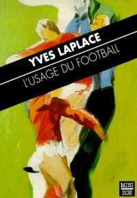 Yves Laplace - .