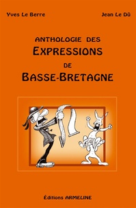 Anthologie des expressions de Basse-Bretagne.pdf