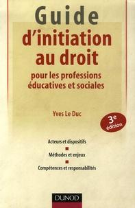 Guide dinitiation au droit pour les professions éducatives et sociales.pdf