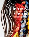 Yves Le Fur - Cheveux chéris - Frivolités et trophées, Exposition au Musée du quai Branly du 18 septembre 2012 au 14 juillet 2013.