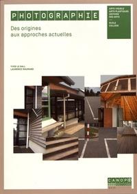 Photographie - Des origines aux approches actuelles.pdf