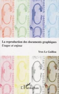 Feriasdhiver.fr La reproduction des documents graphiques : usages et enjeux Image