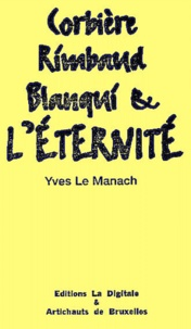 Yves Le Manach - .