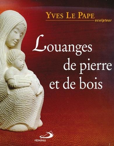 Yves Le Pape - .