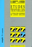 Yves Le Pellec et L Epstein - .