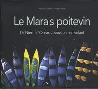Le Marais poitevin - De Niort à lOcéan...sous un cerf-volant.pdf