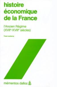 Yves Leclercq - .