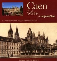 Caen hier & aujourdhui.pdf