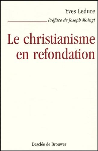 Yves Ledure - .
