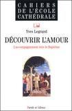Yves Legrand - .