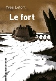 Yves Letort - Le fort.